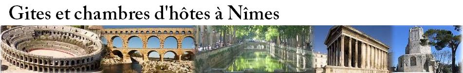 GiteNimes.com